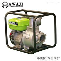 上海丹鹿8寸汽油泥浆泵厂家报价