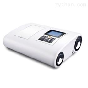 UV-9000双光束紫外可见分光光度计