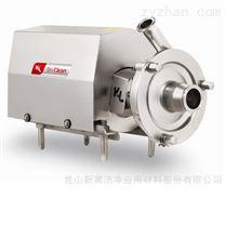 KL-S型衛生級離心泵設備