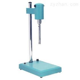 AD200L-P实验室高剪切乳化机