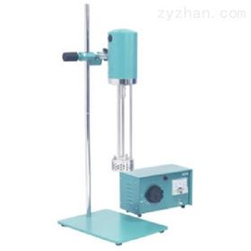 AE300L-P实验室高剪切乳化机