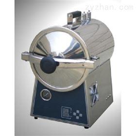 TM-T24D台式快速蒸汽灭菌器