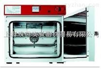 德国Binder温度扩展型安全烘箱