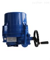ITQ0160电动执行器