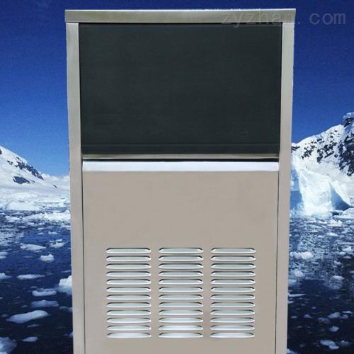 65公斤冰熊制冰机