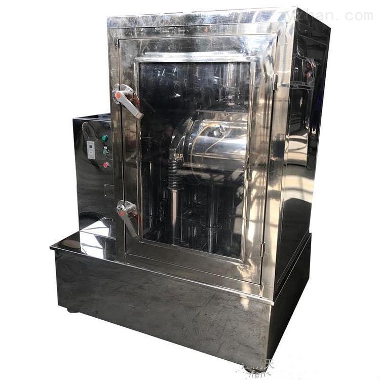 振动式超微粉碎机厂家