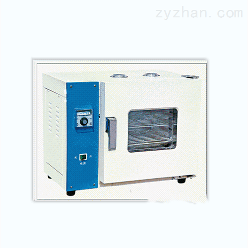 202-2E电热恒温干燥箱