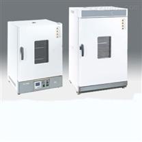 WGL-625B立式电热鼓风干燥箱