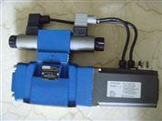 R910990406 A10VSO10DR/52R-PPA14N00