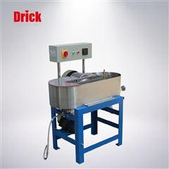 DRK504A纖維漿料粉碎機 紙漿瓦利打漿機 品質保障