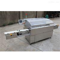 HDB-2型电子微孔检漏机