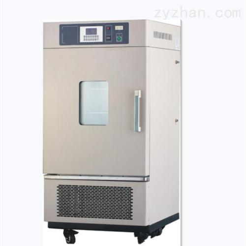 LHS-80HC-I恒温恒湿箱