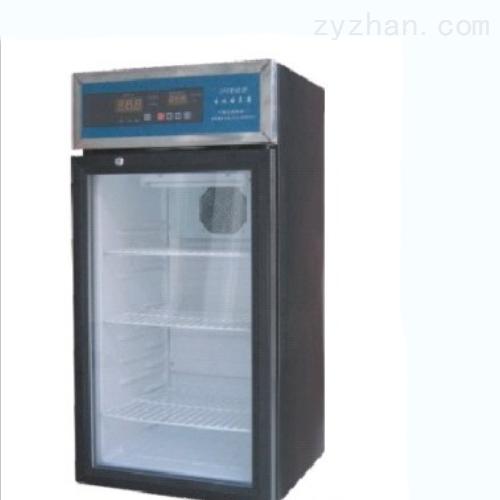 RXZ-80A人工气候箱