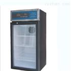 HWS-80恒温恒湿箱