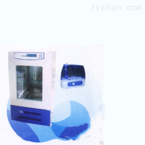 LHP-500(F、E)恒温恒湿培养箱