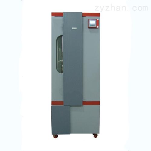 BSC-250恒温恒湿培养箱