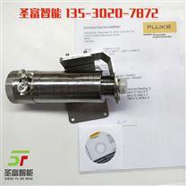 福祿克E1RL-F2-D-0高溫紅外測溫儀