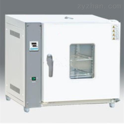 202-0AB台式电热恒温干燥箱