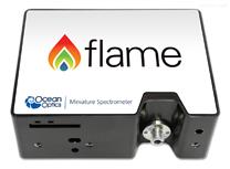 FLAME微型光纖光譜儀
