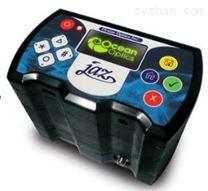 JAZ系列模塊化光譜儀