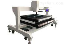 JTVMS-6040CNC全自动影像测量仪