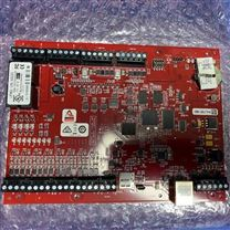 LENEL LNL-X2220雙讀卡器控制器,現貨議價