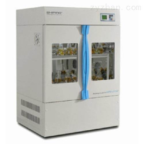 立式全温度恒温培养振荡器