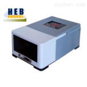 JH-B10溴化钾研磨仪