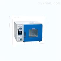 ZKXF-2真空干燥箱