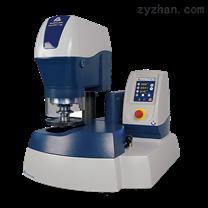 PlanarMet 300台式预磨机