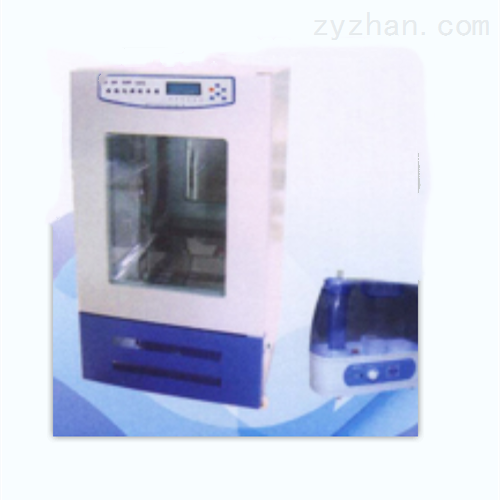 GHP-300(E、F)光照培养箱