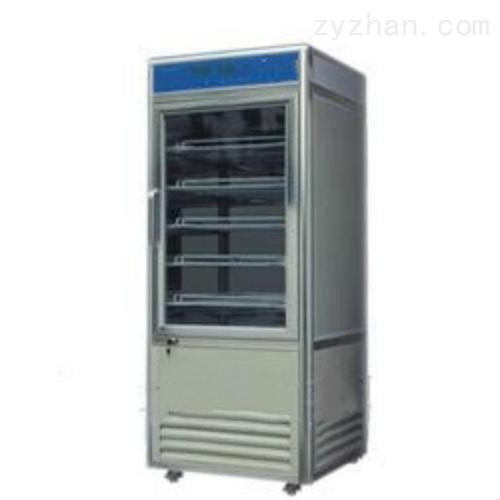 PHX-330HY生化培养箱