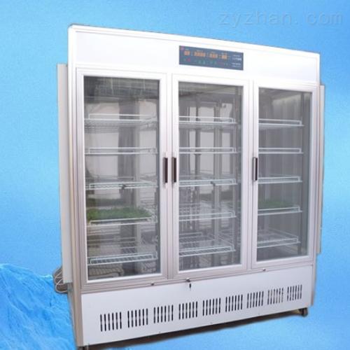 GXZ-1500A光照培养箱