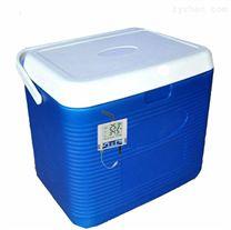 冷鏈保溫箱