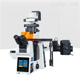IRX60研究级倒置显微镜