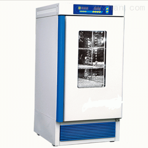 MJP-80霉菌培养箱