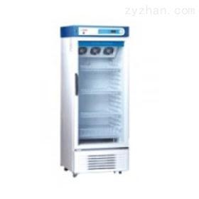 XC-240L血液冷藏箱