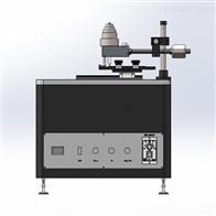 涂层自动划痕测试仪器 上海程斯厂家