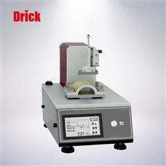 DRK6002A手套耐切割性试验机 消防手套抗切割试验仪