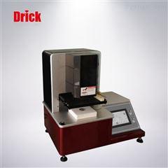 DRK6003A手套隔热测试仪 纺织品隔热性能检测仪