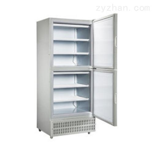 医用低温冷冻箱