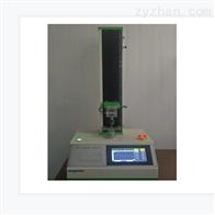 HP-TCN-A探针式初粘力试验机