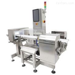 JSC-II金属异物检测机