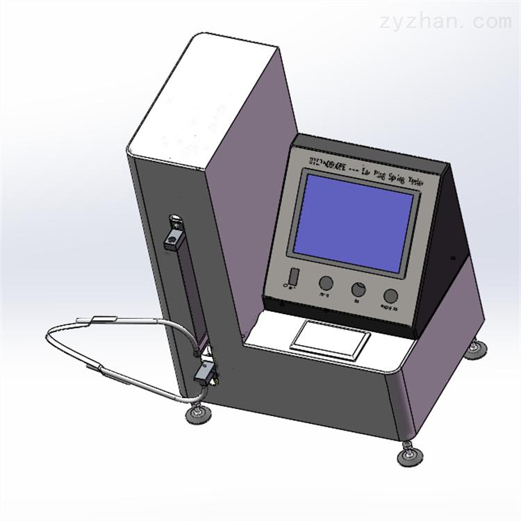 医用听诊器弹力测试仪