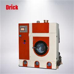 DRK-6A-GB/T19981服装面料收缩率干洗试验机