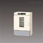 MIR-254低温恒温培养箱