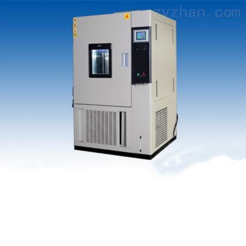 WGD/SH7050高低温恒定湿热试验箱