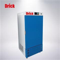 DRK657150L无氟环保型生化培养箱 控温精准