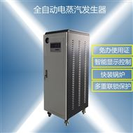 YR6-0.7-D6KW小型电蒸汽发生器