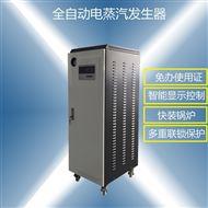 YR6-0.7-D小型电蒸汽发生器
